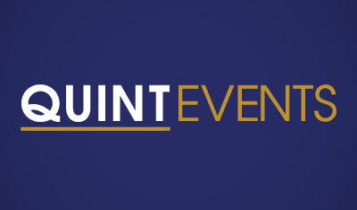 CHURCHILL DOWNS AND QUINTEVENTS EXTEND PARTNERSHIP, EXPAND PREMIUM OFFERINGS