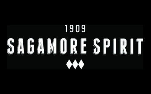 Sagamore Spirit to Sponsor Pimlico Special (G3) and Maryland Sprint (G3)