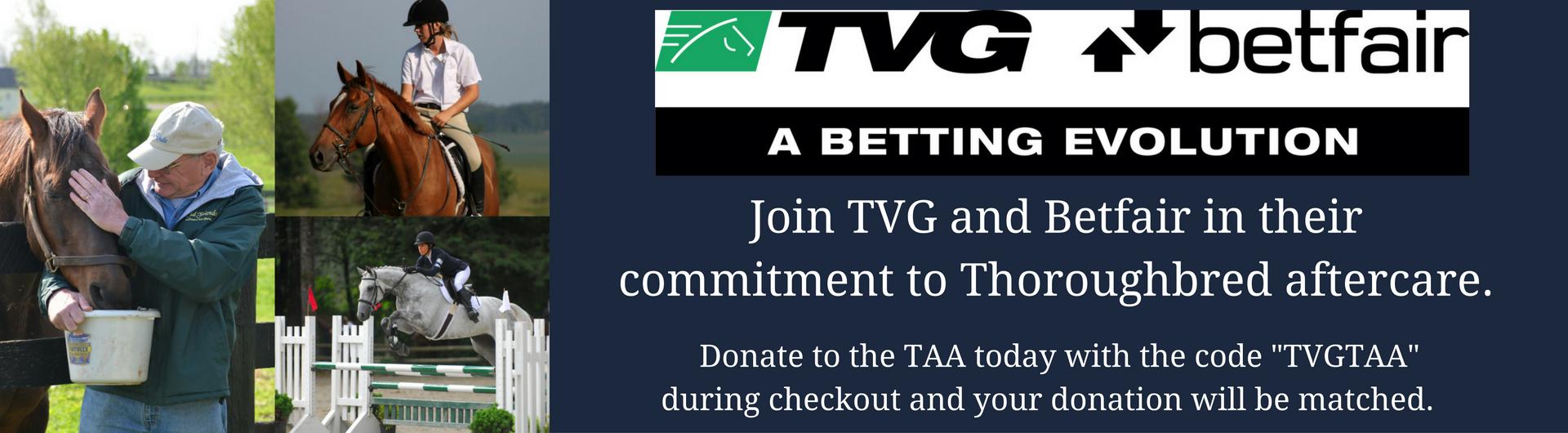 TVG Betfair for website3 (2)