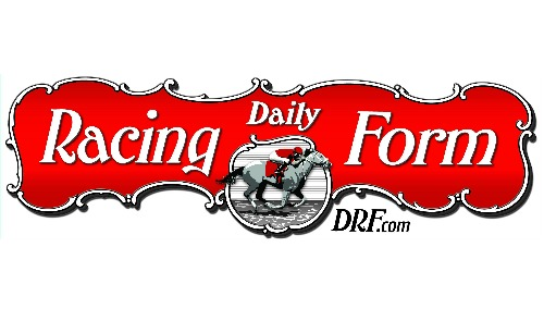 "Daily Racing Form Announces 2nd Annual ""Thoroughbred Aftercare Alliance Magazine"""