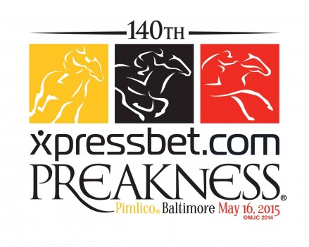 PREAKNESS HELPS RAISE MORE THAN $65,000 FOR THOROUGHBRED AFTERCARE ALLIANCE