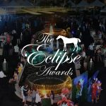 Eclipse Awards