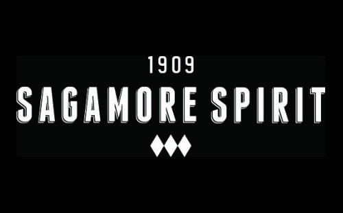Sagamore Spirit to Sponsor Pimlico Special (G3) and Maryland Sprint (G3)