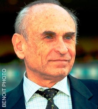 Allen Gutterman