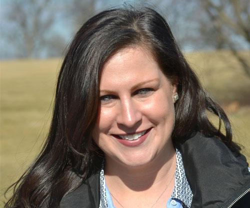 Jen Roytz