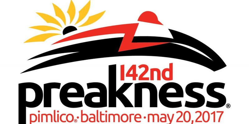 FOURTH ANNUAL PRE-PREAKNESS PARTY, SPONSORED BY SAGAMORE RACING, WILL BENEFIT TAA