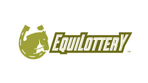 EQUILOTTERY JOINS FORCES WITH THE THOROUGHBRED AFTERCARE ALLIANCE