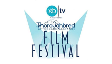 XBTV AND TAA COLLABORATE ON THE INAUGURAL XBTV AFTERCARE FILM FESTIVAL