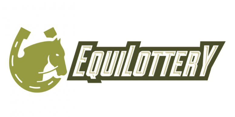 equilottery logo