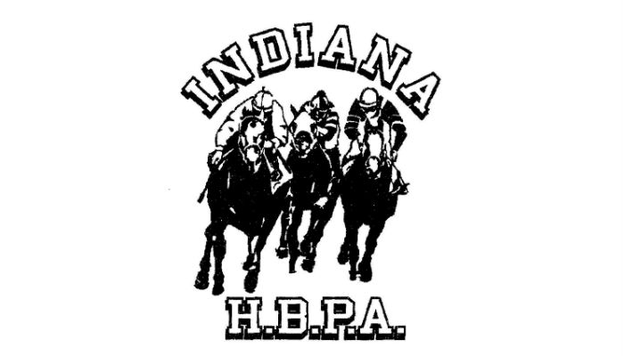 Indiana HBPA Announces Support of TAA