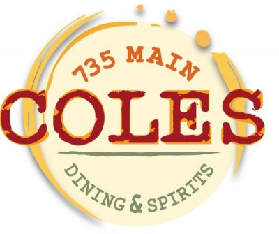 Coles Community Table