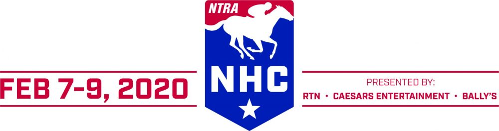 National Horseplayers Championship