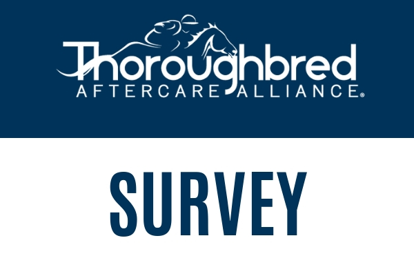 TAA Launches Aftercare Survey for Industry