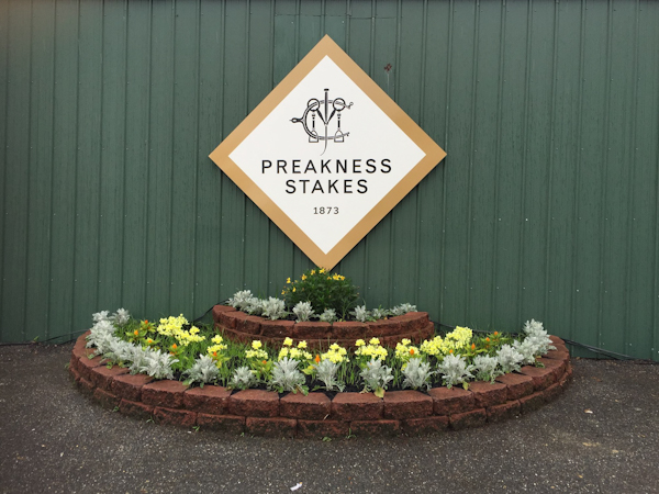 Tickets Now on Sale for ABR Pre-Preakness Party