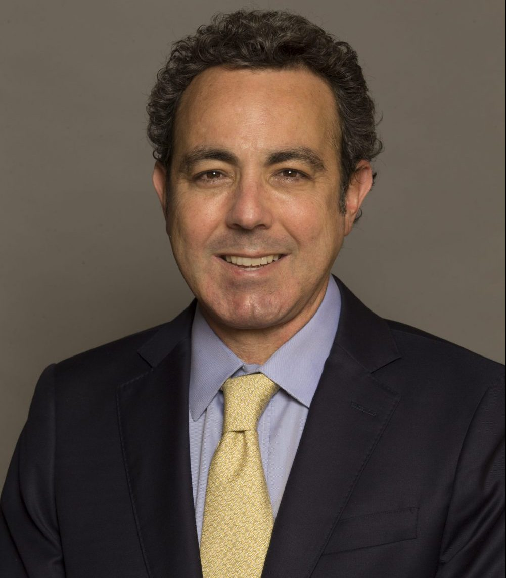 Josh Rubinstein