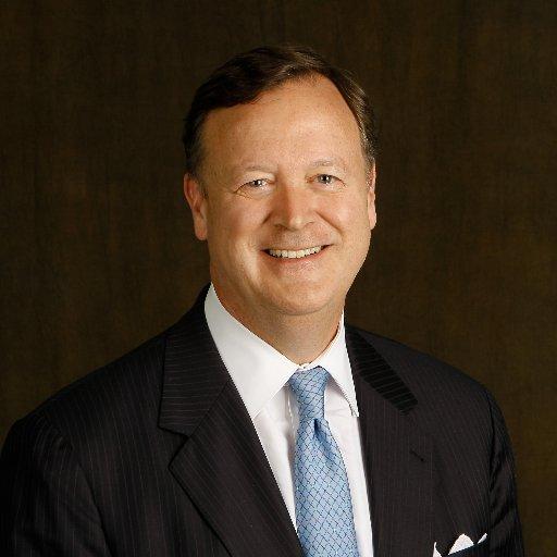 John K. Keitt Jr.