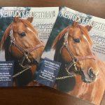 Kentucky Equestrian Directory