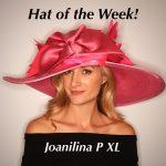 CAM hats promo