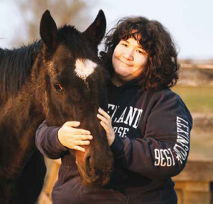 Horse and Hound Rescue Foundation
