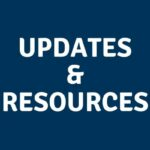 updates and resources graphic 2