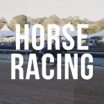 watch racing graphic